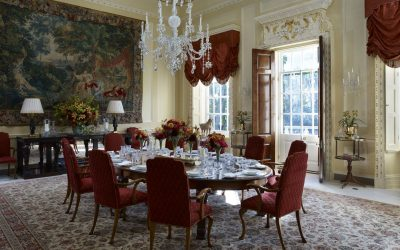 Sussex-Diningroom-day-2